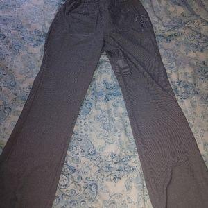 Dana Buchman Pants - Dana Buchman Trousers